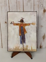 Roundtop-Scarecrow-Metal-Frame-Art_2607837C.jpg