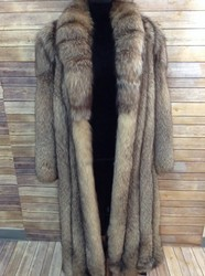 SIZE-L-Taupe-Fox-Fur-Coat-with-Headband_2895160A.jpg
