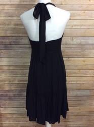 Shoshanna-SIZE-4-Black-Multi-Color-Beaded-Halter-Dress_3123154B.jpg
