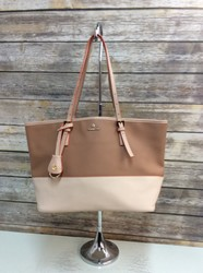 Spartina-449-Retreat-Medium-CreamTan-Tote_2737097A.jpg