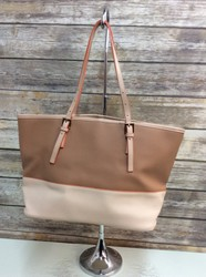 Spartina-449-Retreat-Medium-CreamTan-Tote_2737097B.jpg