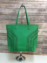 Stella--Dot-Fillmore-Kelly-Green-Tote_2737095A.jpg