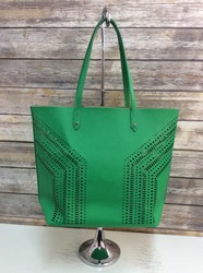 Stella--Dot-Fillmore-Kelly-Green-Tote_2737095B.jpg