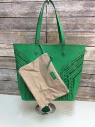 Stella--Dot-Fillmore-Kelly-Green-Tote_2737095C.jpg