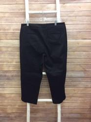 Talbots-Petite-SIZE-14P-Black-Side-Zipper-Capri_2891346C.jpg