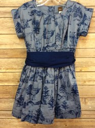 Tea-Brand-SIZE-4-Blue-Outdoors-Animal-Friends-Dress_3097848A.jpg