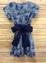 Tea-Brand-SIZE-4-Blue-Outdoors-Animal-Friends-Dress_3097848B.jpg