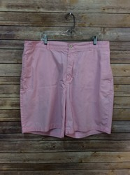 Vineyard-Vines-Mens-SIZE-40-Pink-Flat-Front-Shorts_3120418A.jpg