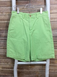 Vineyard-Vines-SIZE-12-Lime-Green-Flat-Front-Male-Shorts_3124391A.jpg