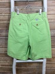 Vineyard-Vines-SIZE-12-Lime-Green-Flat-Front-Male-Shorts_3124391B.jpg