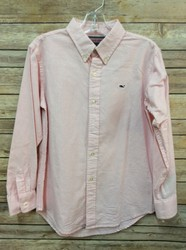 Vineyard-Vines-SIZE-M-Pink-White-Stripes-Buttons-Male-Shirt_3102816A.jpg