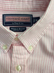 Vineyard-Vines-SIZE-M-Pink-White-Stripes-Buttons-Male-Shirt_3102816C.jpg