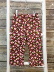 Zutano-SIZE-18-24M-Brown-PinkMulti-Floral-Pants_2652428A.jpg