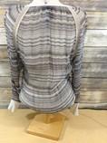 ella-moss-Size-SIZE-M-Gray-Cream-Southwestern-Crochet-Blouse_2494305C.jpg