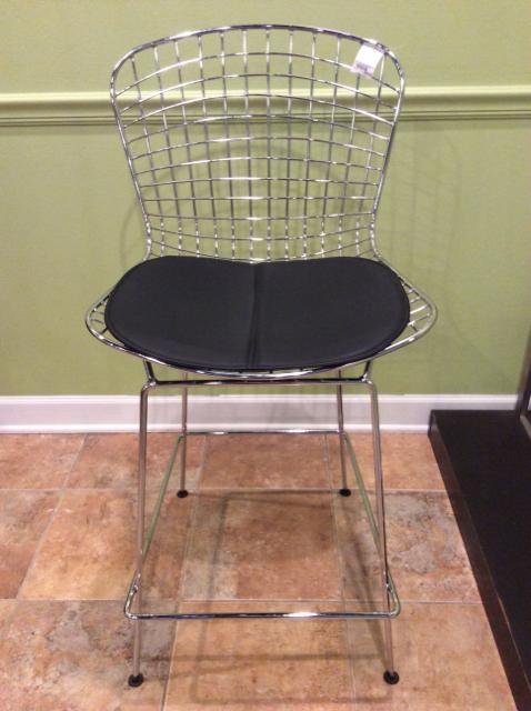 20.5x24x40.5-Houzz-SilverBlack-Metal-counter-Bar--Counter-stools_248178A.jpg