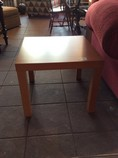 21.5x17.5-Ikea-Blonde-Coffee--Accent-Tables_224944A.jpg