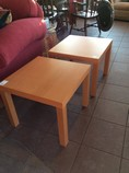 21.5x17.5-Ikea-Blonde-Coffee--Accent-Tables_224945A.jpg