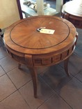 24roundx25T-Light-Wood-Art-Deco-Accent-Coffee--Accent-Tables_248501A.jpg