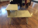 30-x-17-x-24H-Gray-Painted-Coffee--Accent-Tables_226562A.jpg