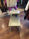 30-x-17-x-24H-Gray-Painted-Coffee--Accent-Tables_226562B.jpg