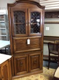 35x17x76-1970s-Cabinets_242899A.jpg