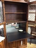 35x17x76-1970s-Cabinets_242899B.jpg