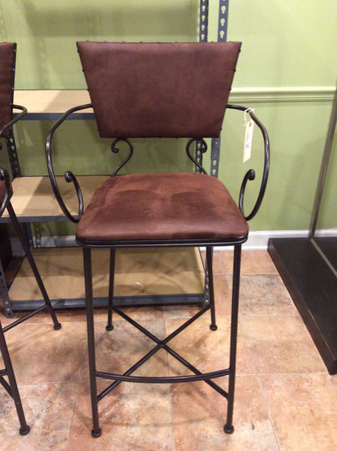 42Tx22W-Pier-One-Blkbrown-metal-armslegs-Bar--Counter-stools_249034A.jpg