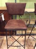 42Tx22W-Pier-One-Blkbrown-metal-armslegs-Bar--Counter-stools_249035A.jpg