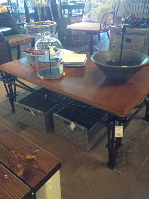 47wx30d-Brown-Coffee--Accent-Tables_233707A.jpg