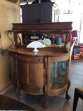 48.5x21x57.25-Oak-Honey-vintage-Cabinets_232443A.jpg
