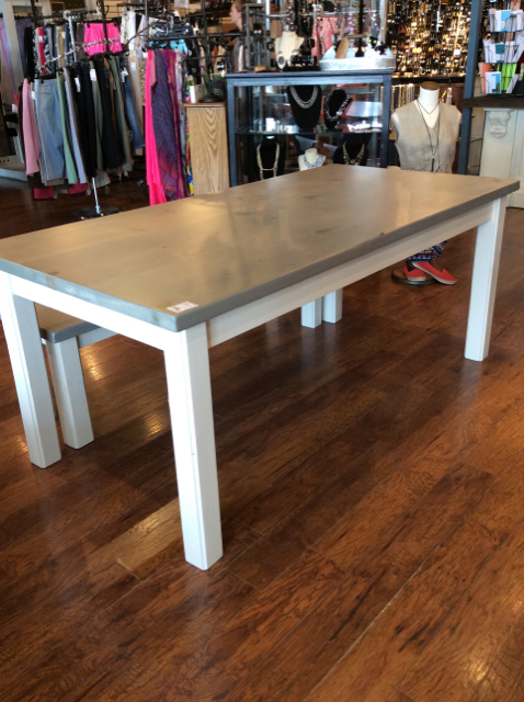 6ft-x-3ft-Handmade-Pine-Weathered-gray-Dining-Tables_247437A.jpg