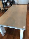 6ft-x-3ft-Handmade-Pine-Weathered-gray-Dining-Tables_247437B.jpg