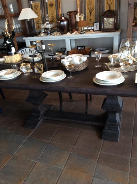 7-ft-x--40-Ash-Handmade-Dining-Tables_222180B.jpg