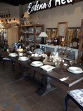 7-ft-x--40-Ash-Handmade-Dining-Tables_222180A.jpg