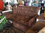 70x32x36-Craftsman-Furniture-Inc.-neutral-Sofa_242832A.jpg