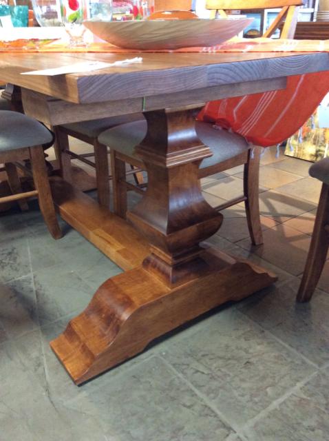 72x38x15-Homemade-Oak-Wood-Dining-Tables_243941B.jpg