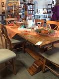 72x38x15-Homemade-Oak-Wood-Dining-Tables_243941A.jpg