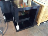 Black-Coffee--Accent-Tables_227232A.jpg