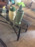 Black-Metal-Coffee-Coffee--Accent-Tables_240136A.jpg