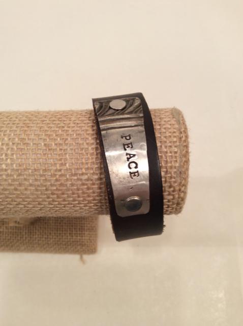 Black-Rejoyed-Cuff-Peace-Bracelet_167651A.jpg
