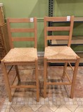 Blonde-Wood-Bar--Counter-stools_245626A.jpg