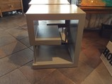 Gray-Coffee--Accent-Tables_227233A.jpg
