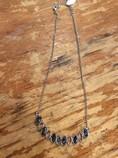 Necklace_246943A.jpg