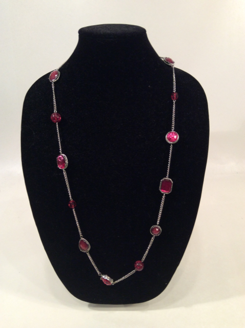 SilverPink-long-Necklaces_170984A.jpg