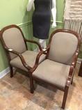 Tan-Chairs--Benches_220506A.jpg