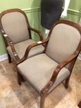 Tan-Chairs--Benches_220506B.jpg