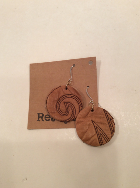 Tan-Rejoyed-Handmade-Round-Earrings_167649A.jpg