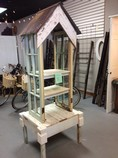 Terarium-White-Handmade-Woodglass-Accessories_234513A.jpg