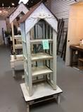 Terarium-White-Handmade-Woodglass-Accessories_234513B.jpg