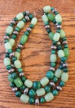 3-Strand-Green-Bead-Necklace_134442A.jpg
